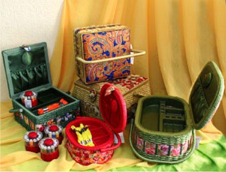 http://rukodelie-club.ru/uploads/posts/2008-03/1205585719_korobochki-1.jpg